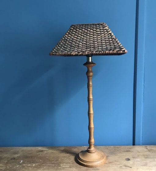 Bacara Lamp