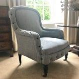 EL Chair 2