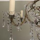 chandelier 10