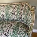 PJ sofa 2