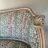 PJ sofa 3