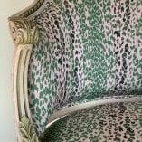 PJ sofa 5