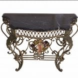 French Console 2