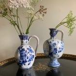 Deflt Jug Vases 6