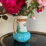 Maj Jug Vase 1