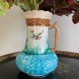 Maj Jug Vase 4