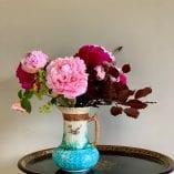 Maj Jug Vase main