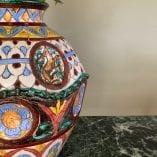 Italian Vase 5