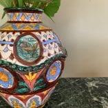Italian Vase 6