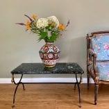 Italian Vase main