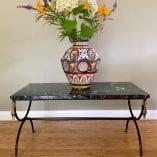Italian vase 2