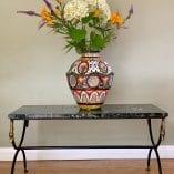 Italian vase 3