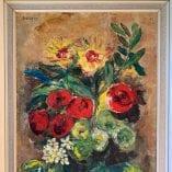 70s floral 4