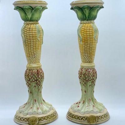 FF Corn 2