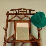 Hat Stand 8