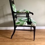 Jap Chair 6