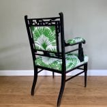 Jap chair 3