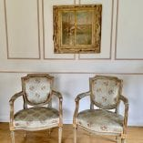 French chairs 3