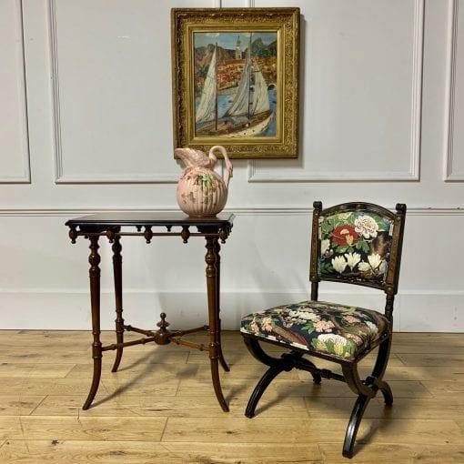 BW Chair 1