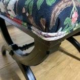 BW Chair 5