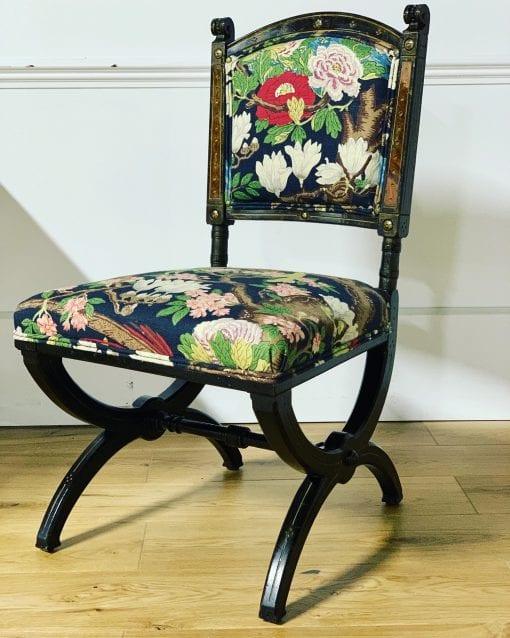 BW Chair main