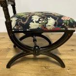 BW chair 7