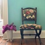 GPBaker chair
