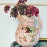 Pink Vase main