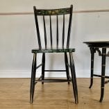 folk chair 1