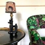 Poodlel Lamp 2