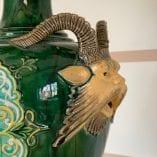 Renaissance vase 3
