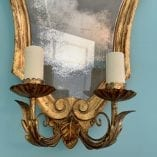 Wall sconces5