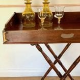 Butlers Tray 3