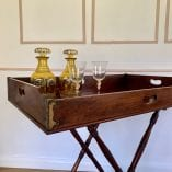 Butlers Tray 5