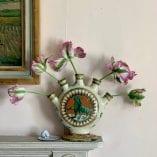 tulip vase 10
