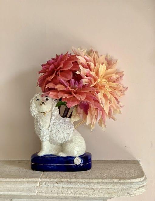 F&F Flower pot 3