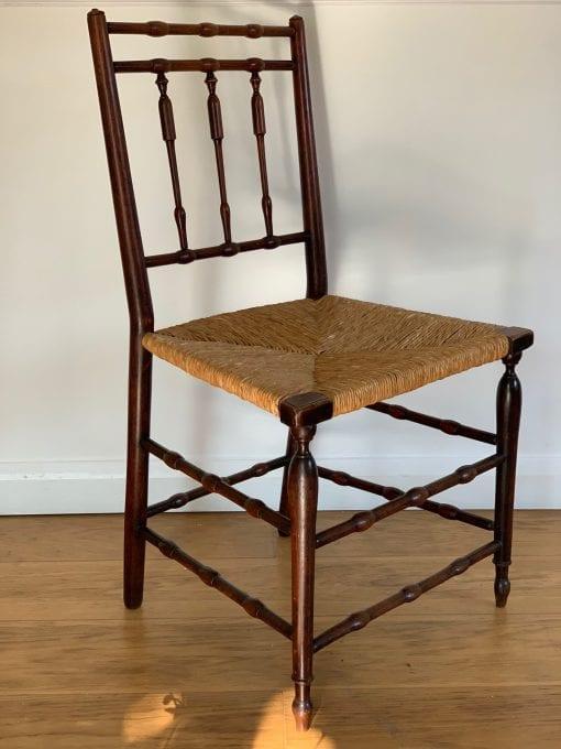 Rush Chair main