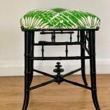 Brisa stool 3