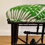 Brisa stool 4