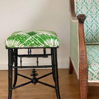 Brisa stool 6
