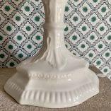 creamware 6