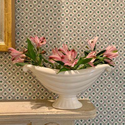Kensington Vase 1