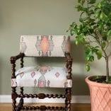 CF Chair 1