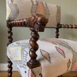 CF Chair 5