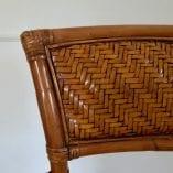 Rattan chair 5