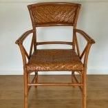 rattan chair 6