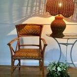 rattan chair 8