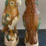 chinese birds 4