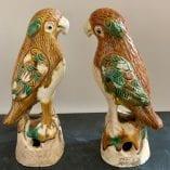 chinsese birds 8