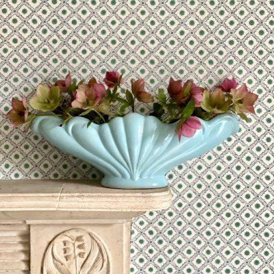 turquoise vase main